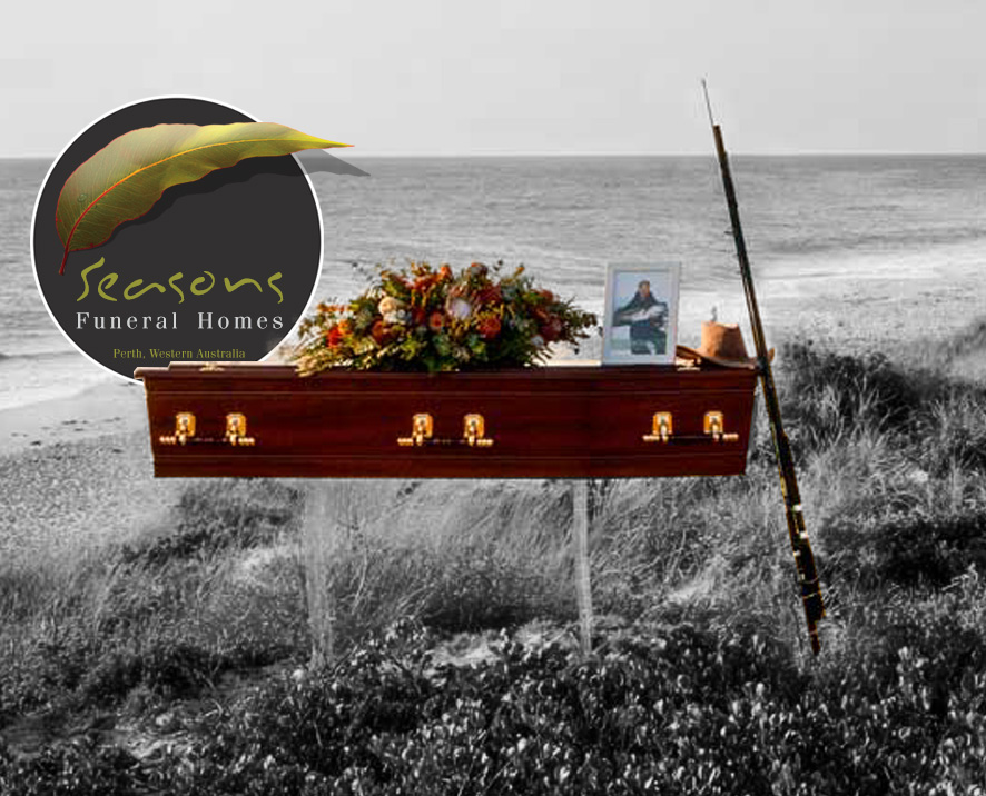 Perth Funerals – Celebrating life with a customised and innovative funeral