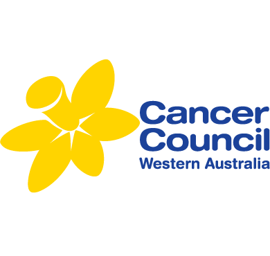 Seasons Supports Cancer Council Western Australia