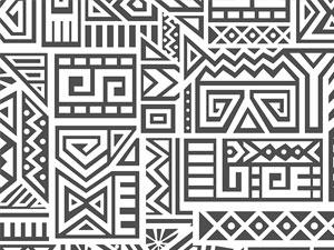 Kiwi/Polynesian Funerals